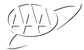 Image Result For Aaa Auto