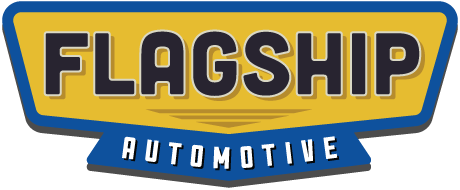 Flagship Automotive
